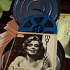 Marilyn monroe adult movie 8mm