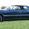 1974 Chevrolet Caprice Classic