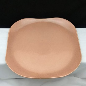 Russell Wright Mid Century Modern Steubenville Serving Platter  - China and Dinnerware