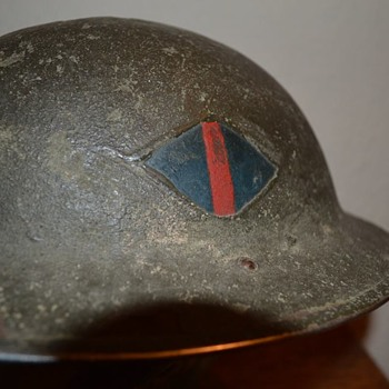 British WW2 Royal Ordnance Army Corps - Military and Wartime