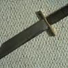 KNIFE RESTORED