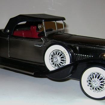 Rolls Royce AM Transistor Radio - Radios