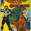One of the rarest Spiderman 129 foreign editions on planet earth