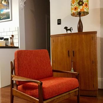 Gotta love Fler Narvik - Furniture