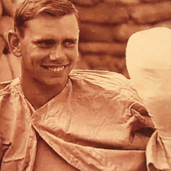 Photo of me!  Taken by Beautiful Nurse! I am 18,  Field Hospital Vietnam 1968 - Military and Wartime