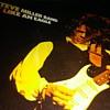 The Steve Miller Band...On 33 1/3 RPM Vinyl
