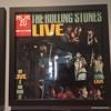 Rolling Stones on German Label