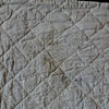 Follow up #1 to Early American Quilts