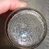 small ball jar (circa 1910????)