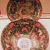 Asian bowls