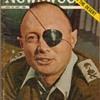 1967 - NEWSWEEK Magazine - Moshe Dayan