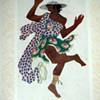 Serge de Diaghileff's Ballet Russe Souvenir