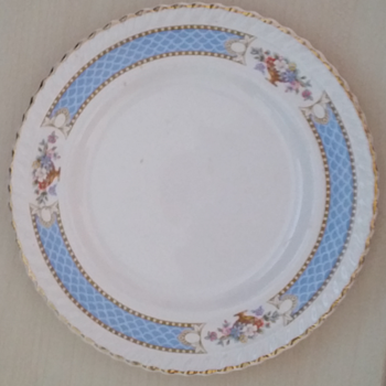 johnson brothers china old english & Johnson Brothers | Collectors Weekly
