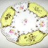 China from Gilman Collamore RARE