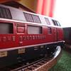 Marklin vintage V200 Diesel