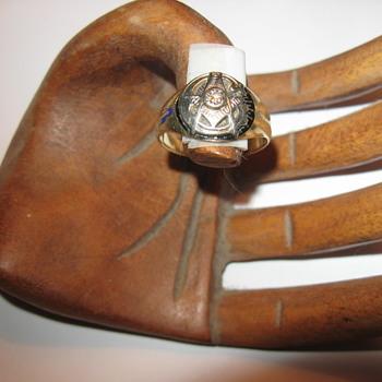 Rings.. - Fine Jewelry