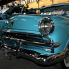 Vintage Ford Mainline