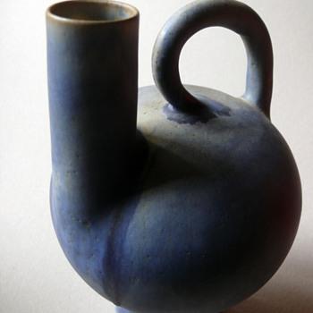 buecking boernsen pottery cuxhafen germany - Pottery