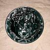 """Graniteware Chrysolite Pot Lid 10"""" Across Plus New Display"""