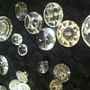 Buttons-The Good, The Bad And The Ugly!
