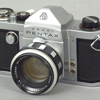 Vintage /Antique Camera,s