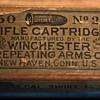 22 Cartridge boxes