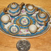 Mini Tea set #2