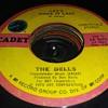 45 RPM SINGLE....#154