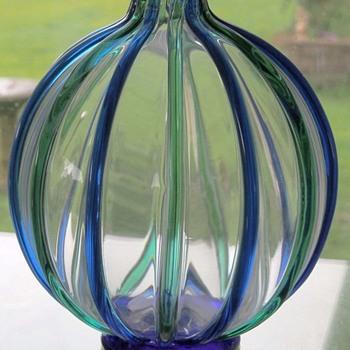 Archimede Seguso - beware of immitations - Art Glass
