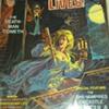 Dracula Lives #7