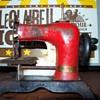 Toy Sewing Machine