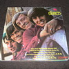 "HEY HEY IT'S MORE OF ""THE MONKEES"" RECORD COLLECTION"