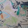 Picasso Sketch?