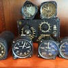 A Small Sample of Warbird Artifacts