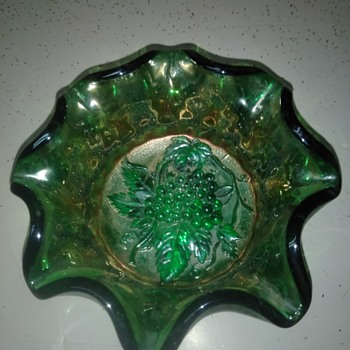 Glassware i love - Glassware