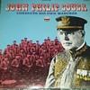 Mr. John Philip Sousa....