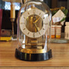 Junghans and Kundo (Kieninger & Obergfel) ATO clocks 1950 - 60)