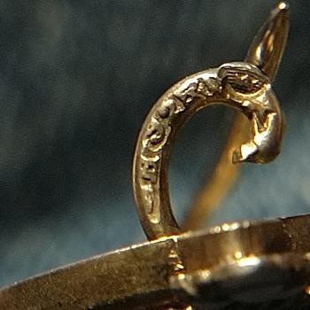 Whatever a Solje is...?  - Fine Jewelry