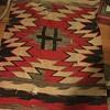 Eye dazzler rug
