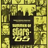 Summer of Stars '65 program-1965