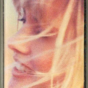 """""""Olivia Newton-John"""" - Cassette Tape - Records"""