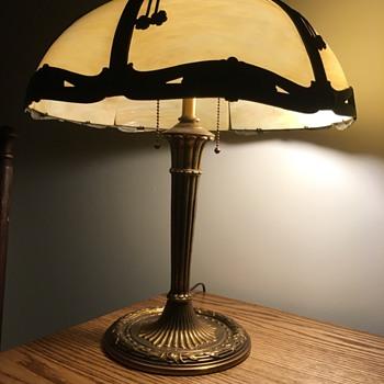 EM & CO 1150 - Lamps