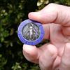 Religious Pin