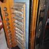 German Royal accordion