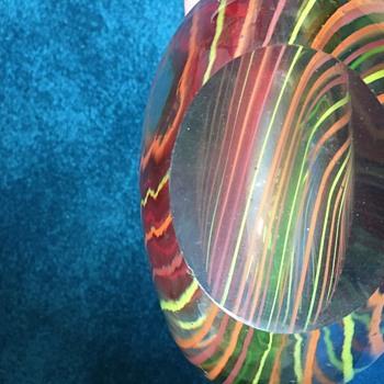 Murano? - Art Glass