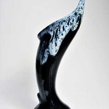 VAN BRIGGLE - COLO SPRINGS ,USA  - Pottery
