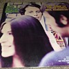 King Richards Fruegel Knights...On 33 1/3 RPM Vinyl