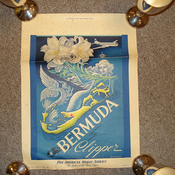 Vintage French Travel Posters - Posters and Prints