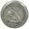 Stephan D.G.Rx Polon Mag DVX L Token? Medal