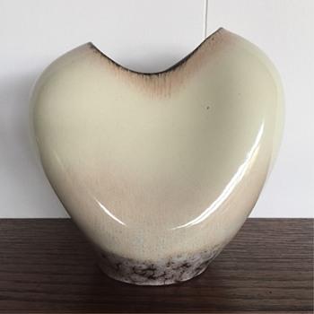 Carstens Valentine  - Mid-Century Modern